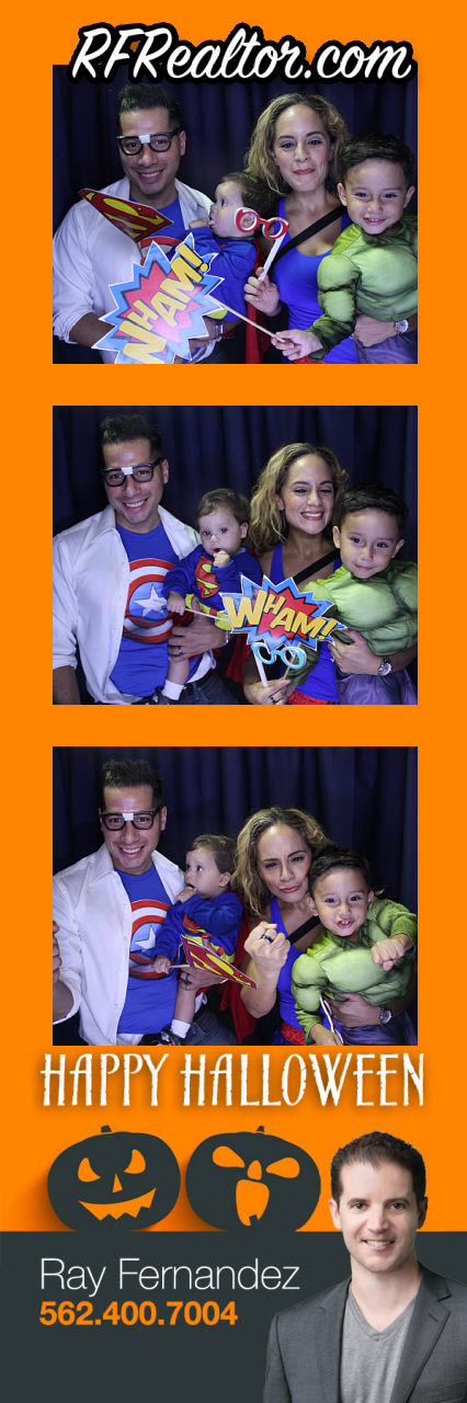 Photo_Booth_Rental_in_Orange_County_La_Habra_Heights