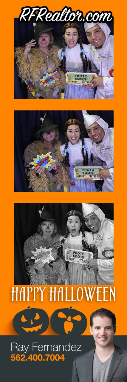 Photo_Booth_Rental_in_Orange_County