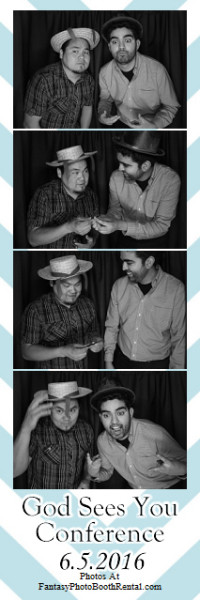 photo-booth-rental-in-orange-CA