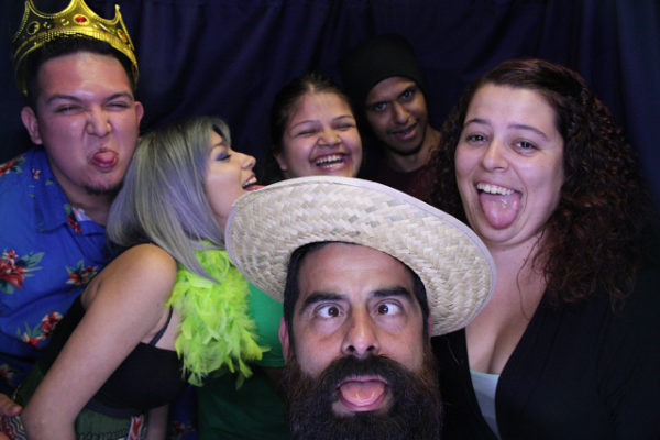 photo-booth-rental-oc