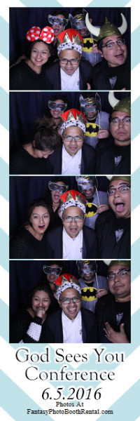 photo booth rental in orange county