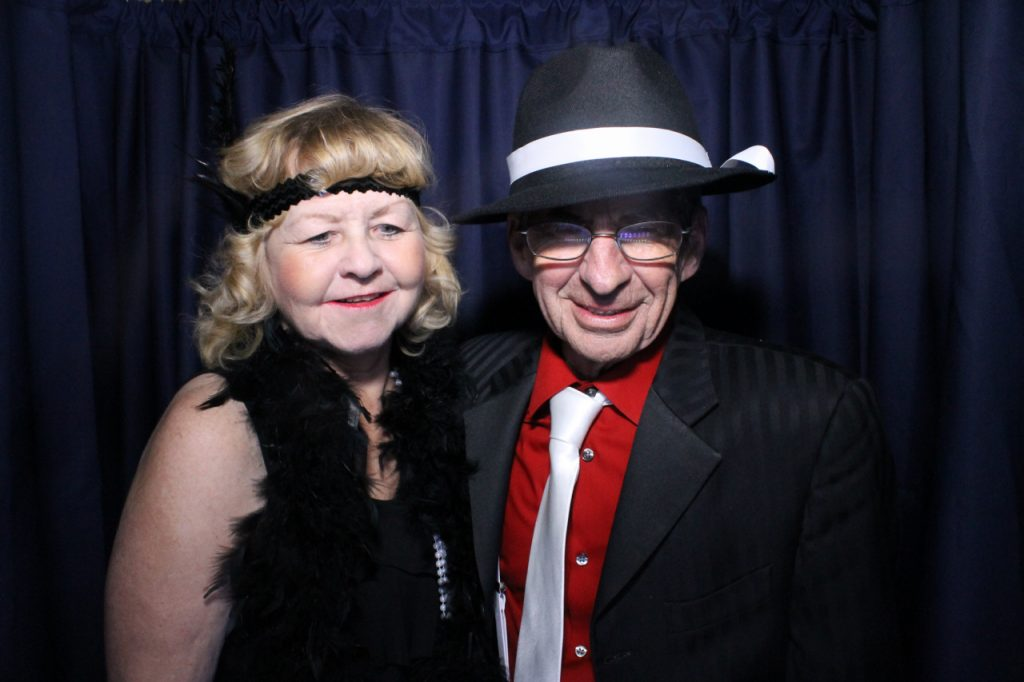 Photo-booth-rental-for-all-ages