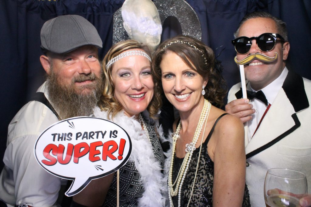 Photo-booth-rental-the-great-gatsby