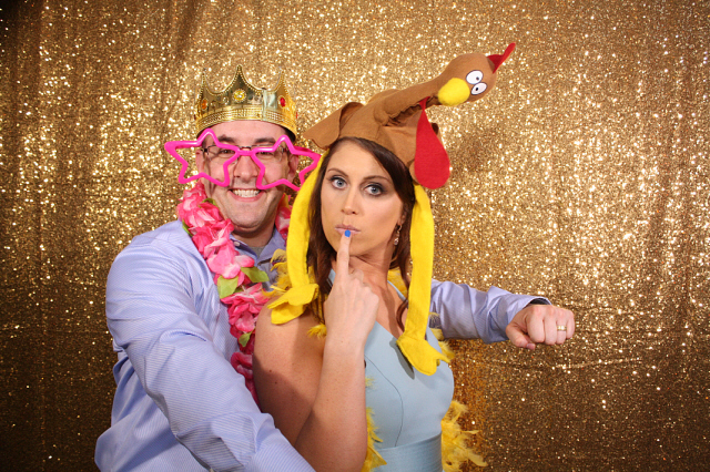 photo-booth-gold-backdrop